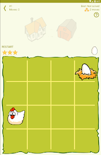 Chicken Hatch- screenshot thumbnail