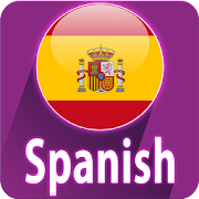 Learn Spanish Podcast