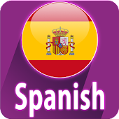 Spanish Conversation Courses