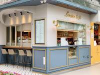 Lareina Café