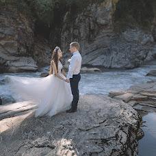Wedding photographer Vladimir Belov (beloved). Photo of 15.02.2018