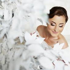 Wedding photographer Arseniy Rublev (ea-photo). Photo of 29.07.2014