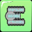 Code Clash icon