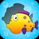 Download Toddler Puzzle: Fish & Bubbles