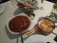 Culinaria photo 29
