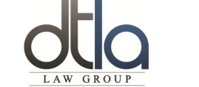 PERSONAL INJURY AND ACCIDENT LAWYERS LOS ANGELES  - DOWNTOWN L.A LAW GROUP