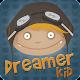 Dreamer Kid v1.1