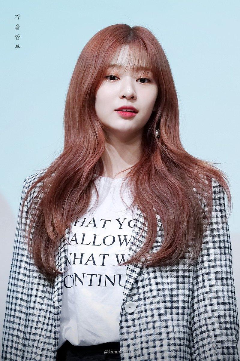idolsasjugyeong_3
