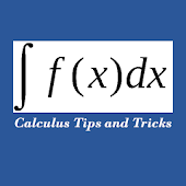 Calculus Tips and Tricks