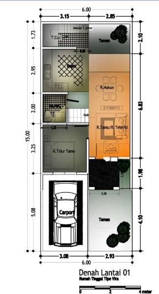 Minimalist house plans android apps on google play for Minimal house plan