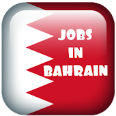 Jobs in Bahrain-Bahrain Jobs