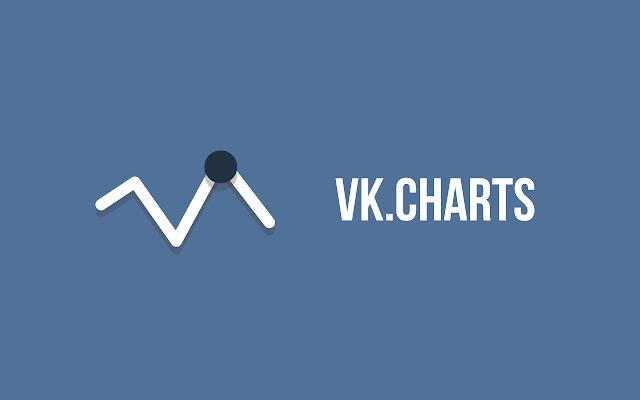 VK Charts