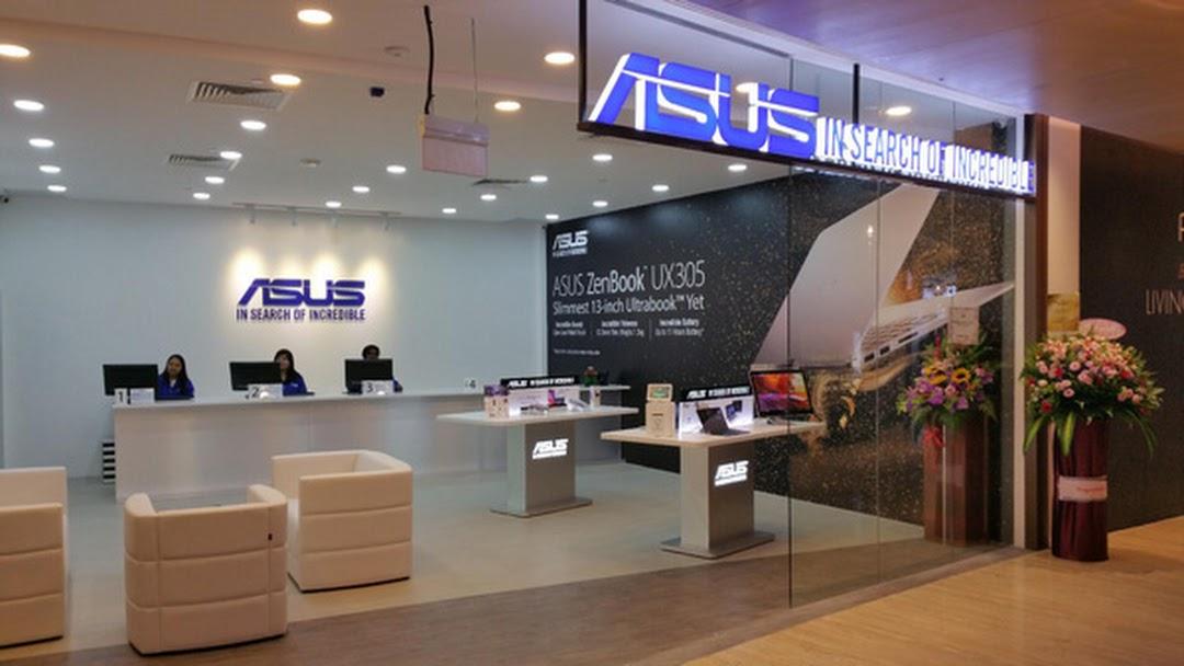 Asus Service Center In Velachery Computer Service In Velachery Laptop Service