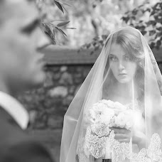 Wedding photographer Alla Kostomarova (superpupper). Photo of 09.12.2015