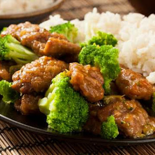 Weight Watchers Broccoli Recipes.