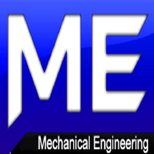 Mechanical Engineering Basics - Apps on Google Play