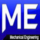 Mechanical Engineering Basics (app)