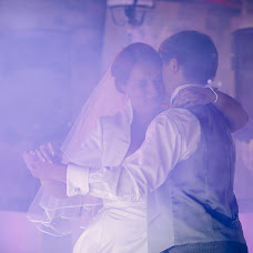 Wedding photographer Daniel Kordos (kordos). Photo of 20.02.2014