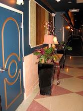 Photo: Riviera Hotel South Beach Specialized Designs / Wieber Art