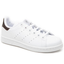 Adidas Stan Smith Trainer LACE UP STAN SMITH