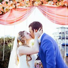 Wedding photographer Evgeniy Astakhov (astahovpro). Photo of 08.07.2018
