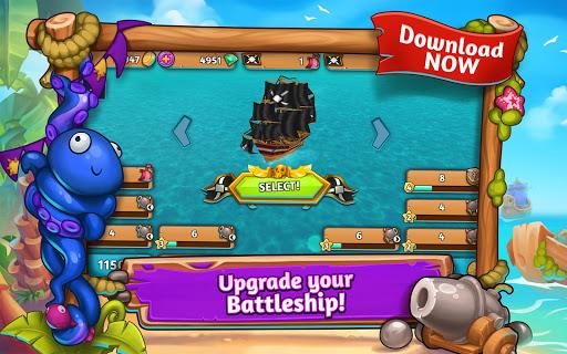 League of Pirates 2.0.000 screenshots 11