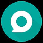 Nine Work for Android Enterprise 4.3.0b