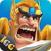 Lords Mobile: Battle of the empires - Strategy RPG, Free Download