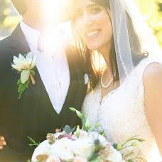 Wedding photographer Alex Gordeev (alexgordias). Photo of 08.10.2019