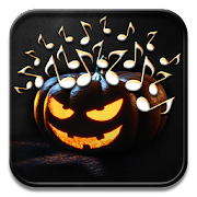 App Scary Halloween Sounds – Horror Ringtones APK for Windows Phone