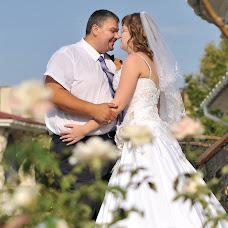 Wedding photographer Elena Lavrenteva (Elenlav). Photo of 11.01.2014