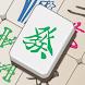 Onnect - ペアマッチングパズル