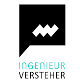 Ingenieurversteher News