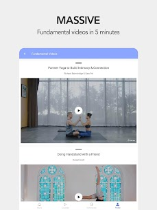 9Apps Daily Yoga 23