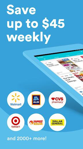 Flipp - Weekly Shopping screenshot 17