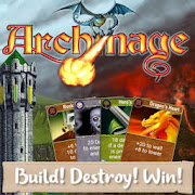 Archmage lite