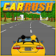 Speed Car Racing Rush APK
