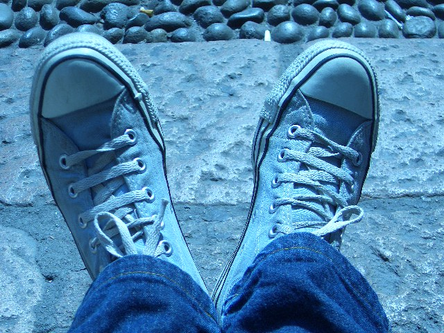 blue-jeans di simona2501