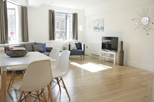 shard-view-serviced-apartments-monument-london-living-room-1336