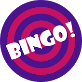 Bingo - Play and Chat