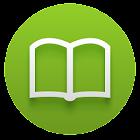 ソニーの電子書籍 Reader™ icon
