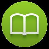 ソニーの電子書籍 Reader™
