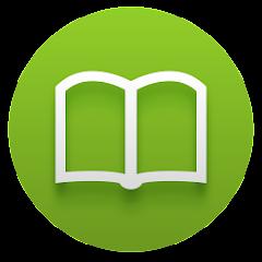 ソニーの電子書籍 Reader™ file download for android