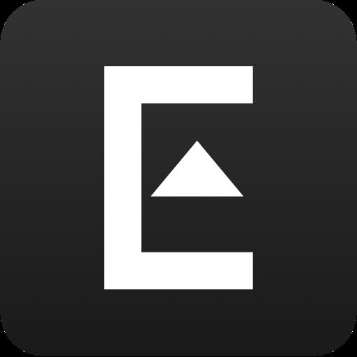 Earn.com 1.6.3