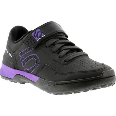 Five Ten Kestrel Lace Women's Clipless Shoe