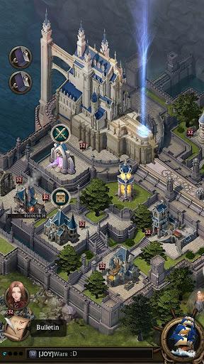 Uncharted Wars: Oceans & Empires  screenshots 13