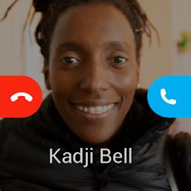 Skype - free IM & video calls Screenshot 23