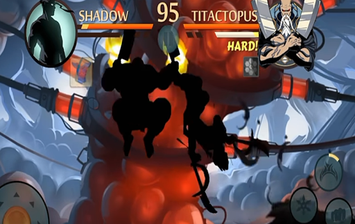 Guide Shadow Fight 2 for PC