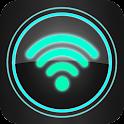 Free Wifi Connect Simulator icon