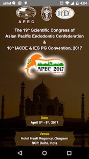 APEC 17- screenshot thumbnail